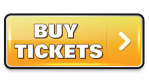 buy-button-rodeo-tickets-home