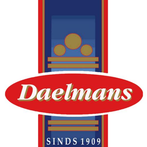 daelmans_square