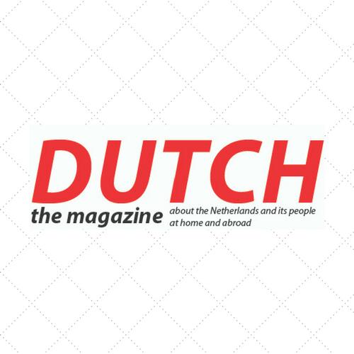 dutchthemagazine_square