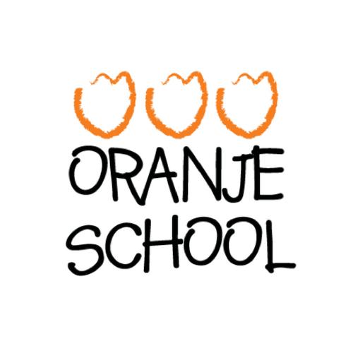 oranjeschool_square