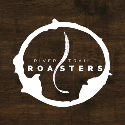 River Trail Roaster