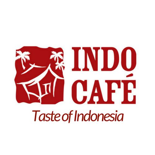 Taste of Indonesia