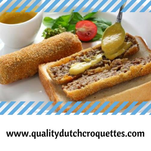 www.qualitydutchcroquettes.com