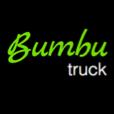 bumbu truck logo