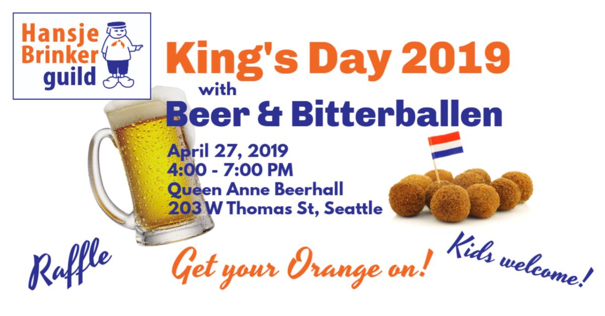 Bier&BitterballenFB