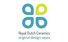 logo Royal Dutch Ceramics