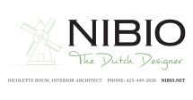 NIBIO logo for HBG