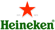 thumbnail_18138_Heineken-stacked-standard-use-rgb (1)